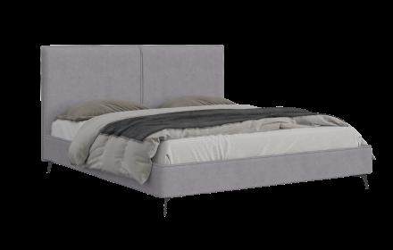 מיטה זוגית RIF