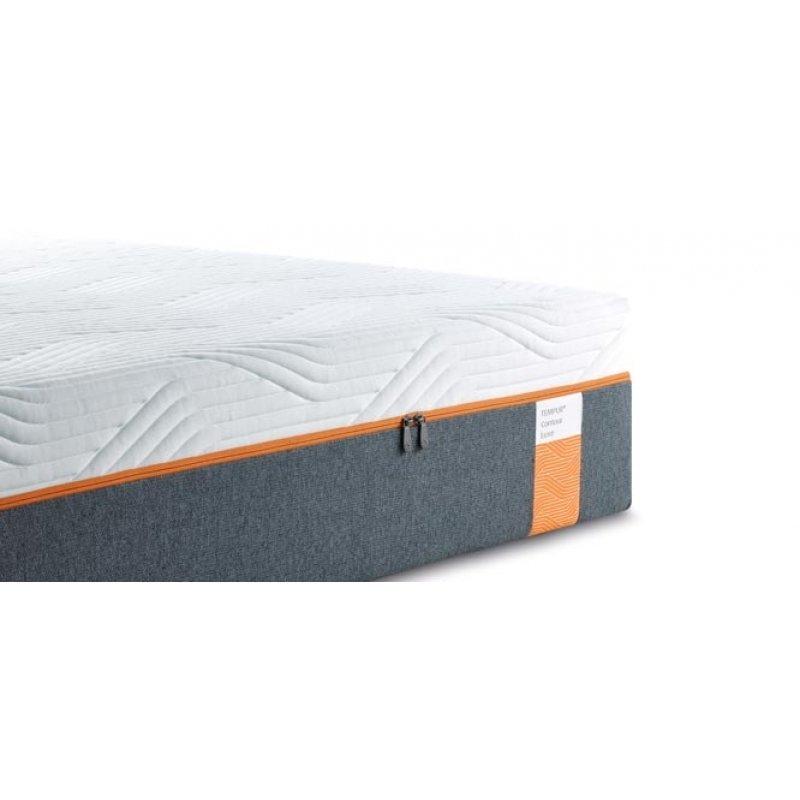 רוצים לדעת למה השינה מושלמת על מזרני טמפור?