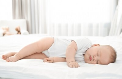 חשיבות הפרעות שינה מתאורה